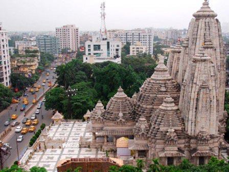 Art & Cultural Tour (Kolkata 3N + Shantiniketan 2N + Bishnupur 1N)
