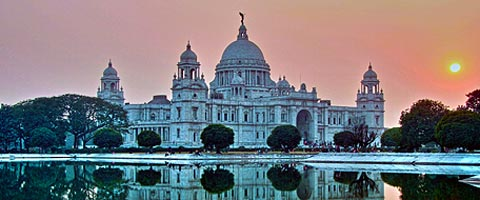 Heritage & Cultural Tour (Kolkata 3N - Shantinike)