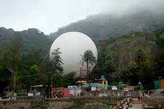 Short Escape To Mount Abu Tour Package