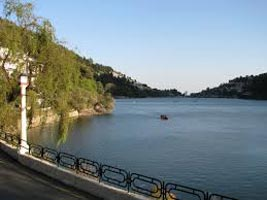 North India Vacations Tour By Car