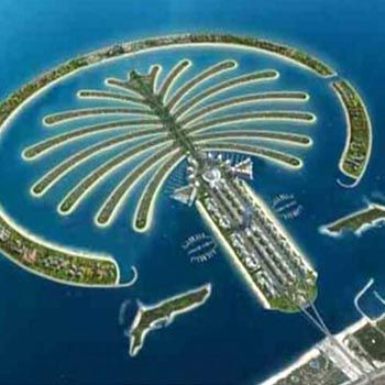 Dubai Tour Package With Family