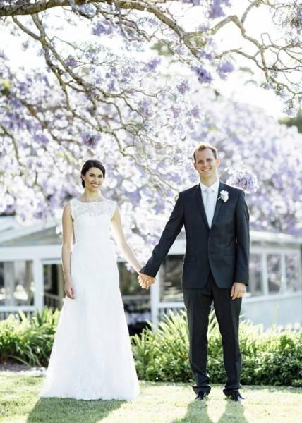 Dubai Honeymoon Package For Newly Weds