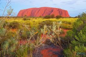 Australian Wonders (8 N / 9 D) Tour