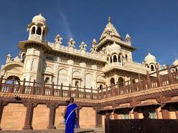 Simply Rajasthan Tour