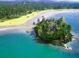 Exotic Ceylon Tour