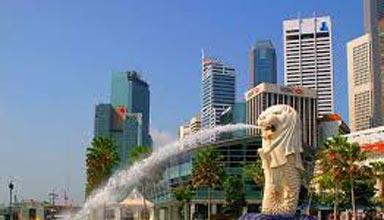 Singapore / 04Days Tour
