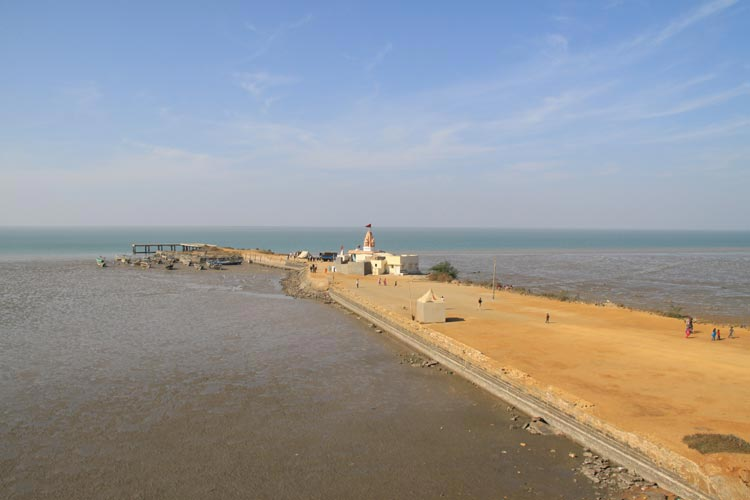 Discover Kutch 2 Tour