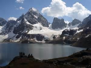 Dream Package Of Kashmir - Swarg On Earth