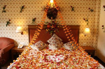 Honeymoon Package Manali Dharamshala Tour