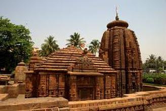 Cultural Orissa Tour