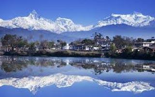 Discover Kathmandu - Nepal Tour