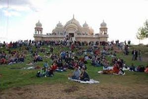 Gujarat - Dwarka Tour
