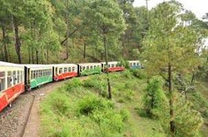 Vibrant Green Himachal Tour