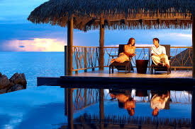 Romantic Honeymoon ( 5 Nights & 6 Days )