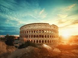 European Extravaganza Tour