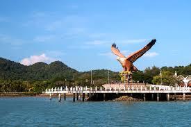 Langkawi And Kuala Lumpur Tour Package