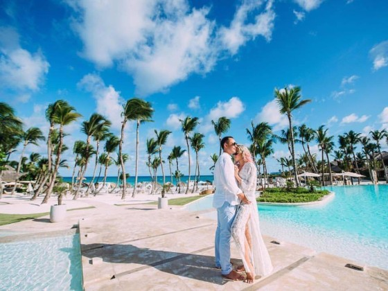 Magical Mauritius Honeymoon Package