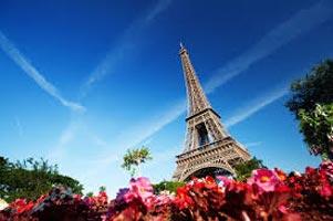 Mini Swiss Paris Tour