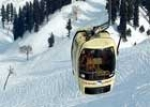 Kashmir With Maa Vaishno Devi Temple Tour Package