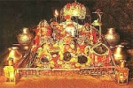 Maa Vaishnodevi Temple Tour Package