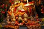 Patnitop Vaishnodevi Temple Tour Package
