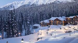 Paradise Of Kashmir With Leh & Ladakh Tour Package