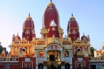 Best Of North India Tour Package