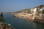 Temple Town Of Madhyapradesh Tour Package