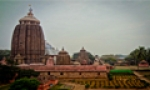 Highlights Of Orissa Tour Package