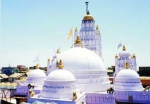 Grand Of Gujrath Tour Package