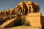 Grand Tour Of Rajasthan Tour Package