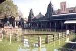 Shiridi-shani Singanapur-nasik-traiambkeshwer Tour