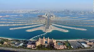 Dubai & Abu Dhabi Tour Package
