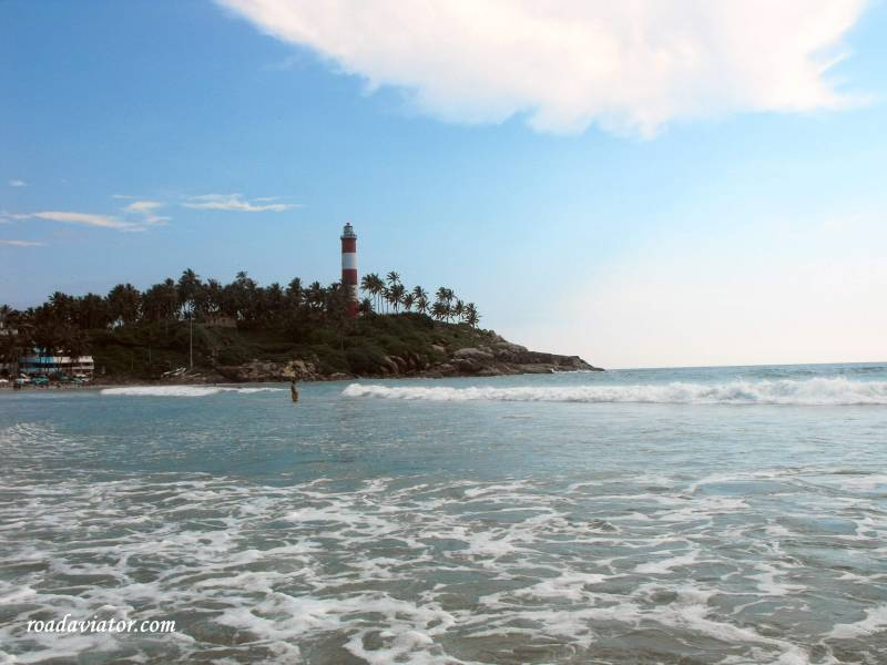 Kovalam Tour Package