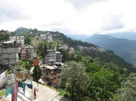 Offbeat Himalaya