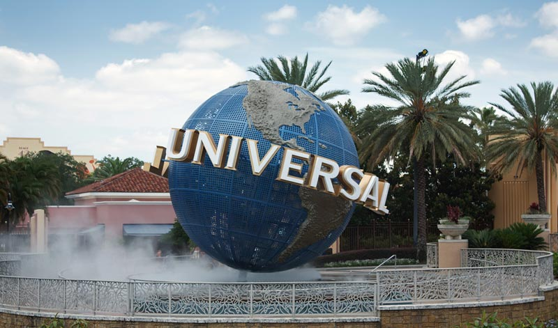 Explore Orlando With NASA-Students Group Tour