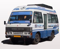 Daily Mysore To Ooty Sightseeing