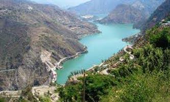Parvati Valley Trek Of Kullu Tour
