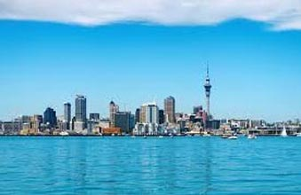 Australia And Newzeland  Tour