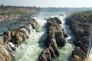 Magnificent Madhya Pradesh Tour
