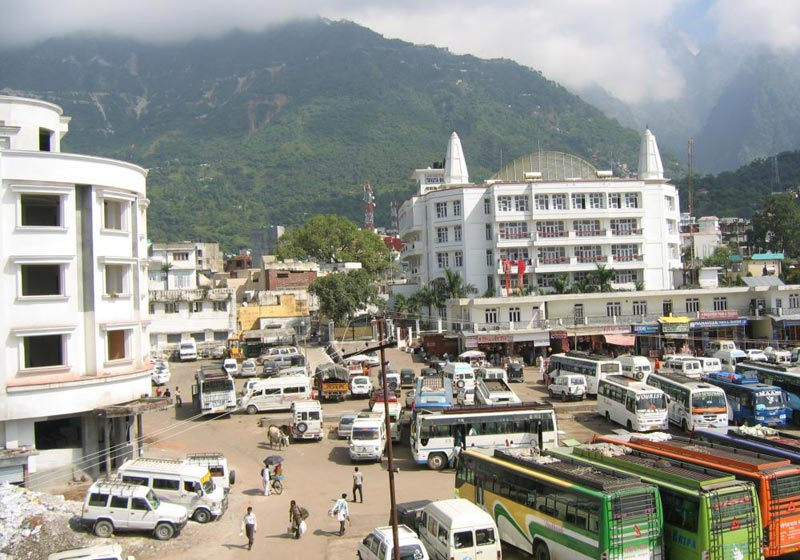 Jammu Darshan Tour