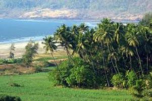 Kokan Sindhudurg & Tarkarli Tour Package