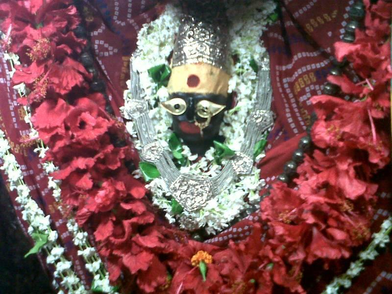 2D 1N Varanasi Vindhyachal  Tour