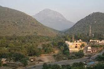Somnath Dwarka Special Tour