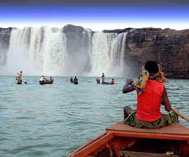 Agra, Gwalior, Orchha, Khajuraho With Spiritual Tour