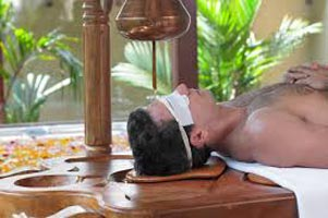 Ayurveda Holidays Tour