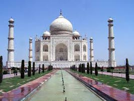 Splendors Of Rajasthan Tour