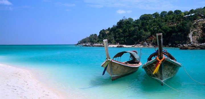 15 Days Kenya,Tanzania And Zanzibar Safari Tours And Packages