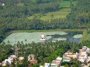 Chhattisgarh (Bastar) & Orissa Tribal Wonder