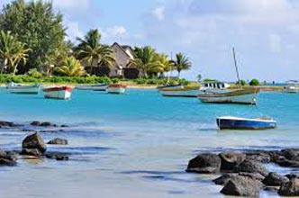 4 The Ravenala Attitude - Mauritius - 7 Nights Special Offer Tour